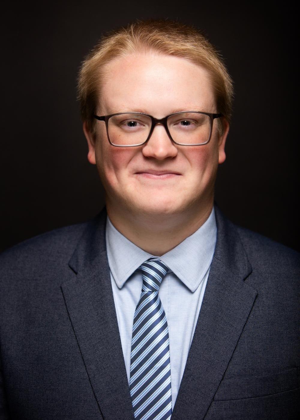 Alan Skillern, CFP®,MBA Photo