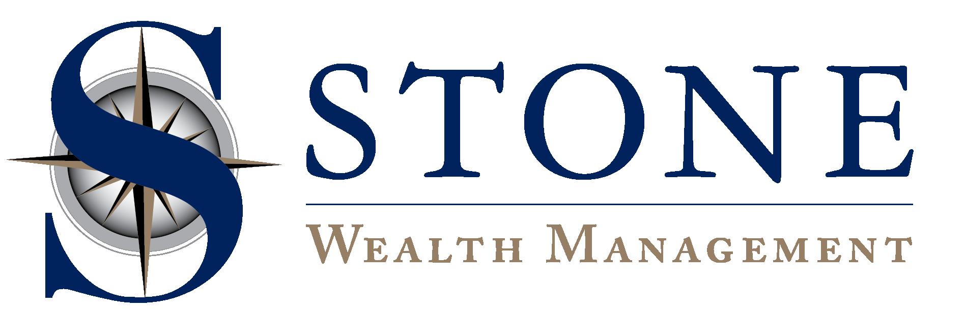 金石财富管理的标志