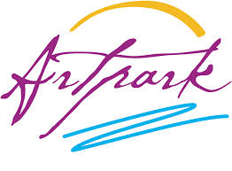 Ogorek supports Artpark