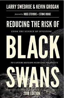learn more about the book Black Swans