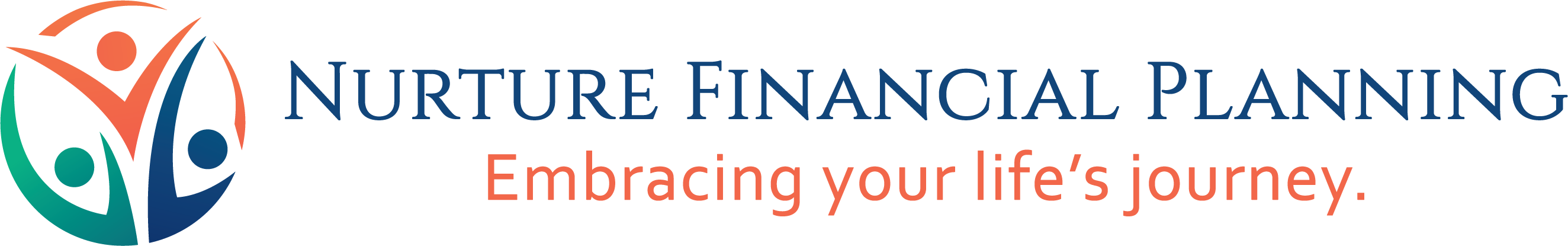 Nurture Financial Planning