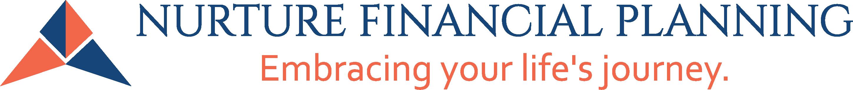 Nurture Financial Planning