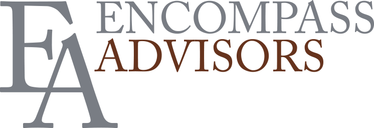Encompass Advisors