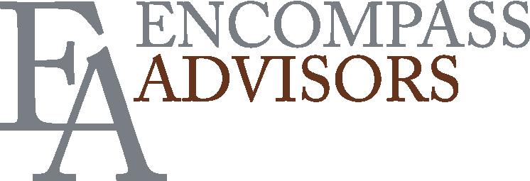 Encompass Advisors