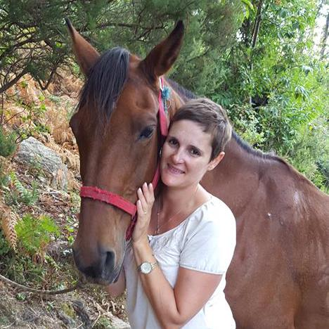 Sarah Genenquand Miche Hover Photo