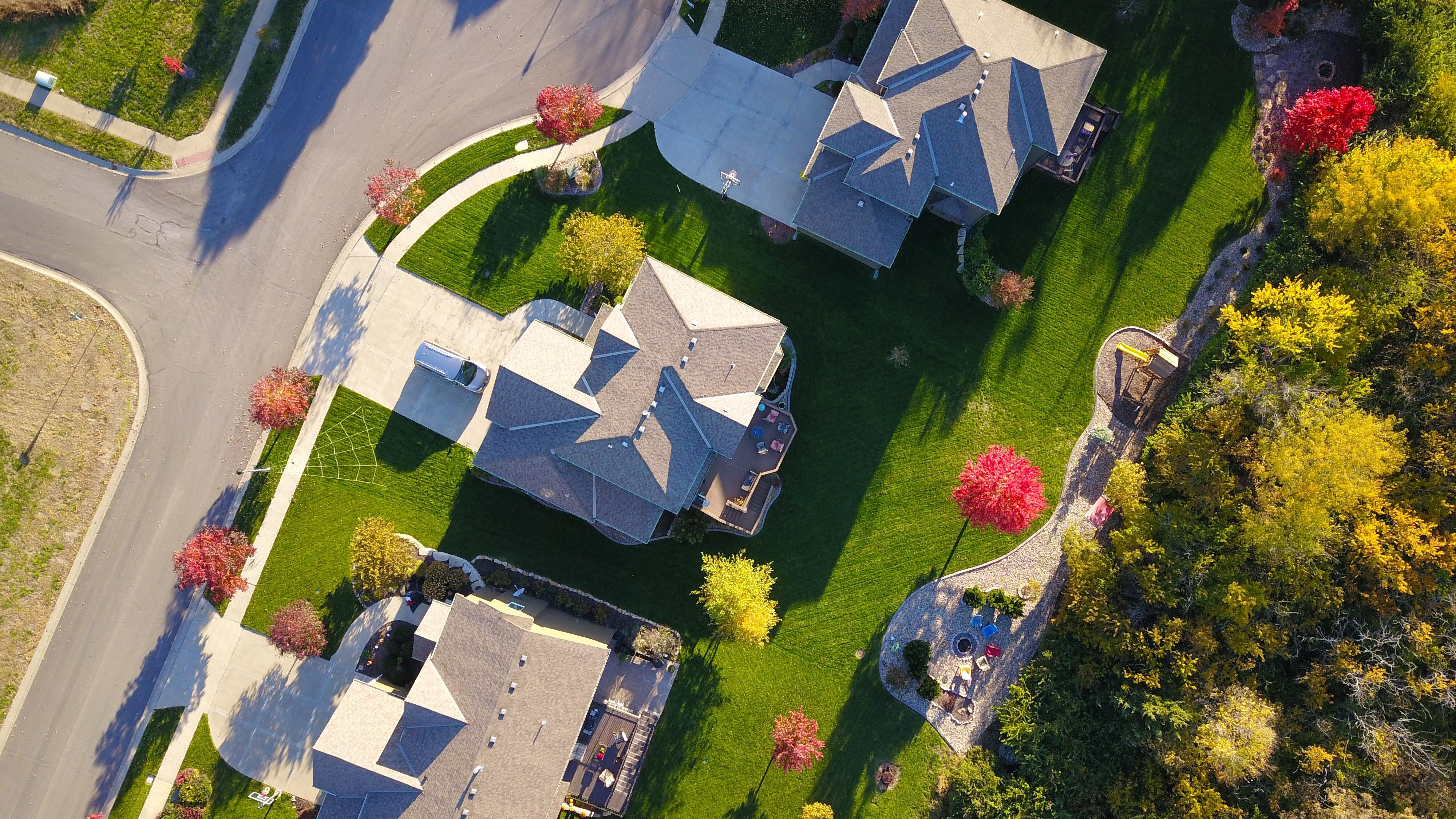 Why the Housing Market Is at All-Time Highs Thumbnail