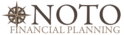Noto Financial Planning
