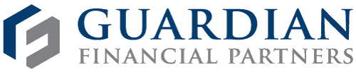 Guardian Financial Partners