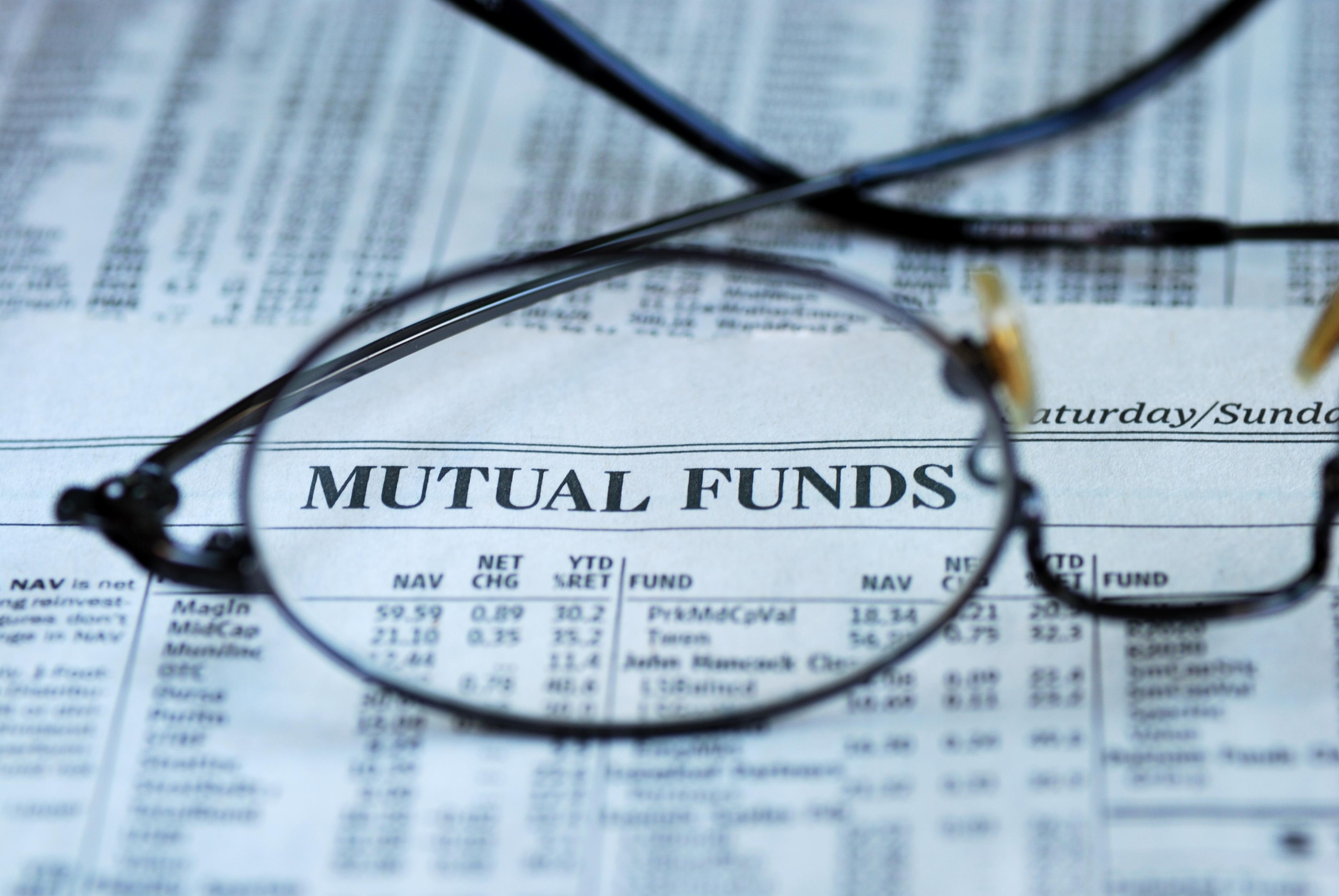 Key Questions for the Long-Term Investor Thumbnail