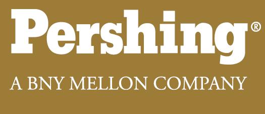 Pershing LLC affiliation in Orange County, California
