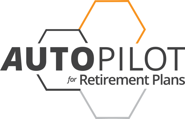 AutoPilot for Retirement Plans login for Newport Harbor Wealth Management California retirement plan clients