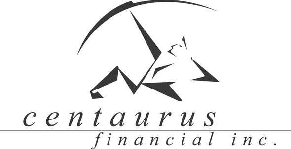 Centaurus Financial Inc. Southern California broker dealer