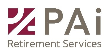 PAi login for Newport Harbor Wealth Management California retirement plan clients