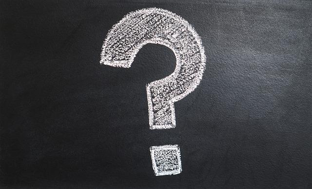 Should You Take a TSP Annuity? — Bobb Financial