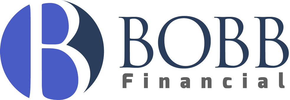 Bobb Financial