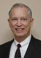 JOHN PETERSON, CFP® Photo