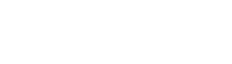 Logo for Post Oak Private Wealth Advisors | Houston Wealth Management Firm