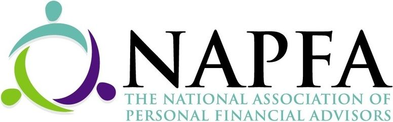 NAFPA financial advisors, clarity asset management