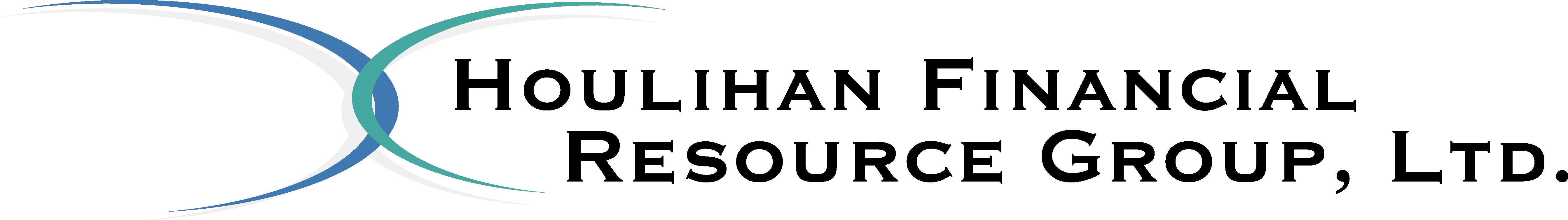 Houlihan Financial