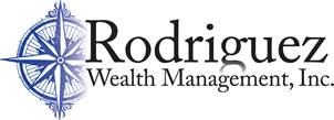 Rodriguez Wealth