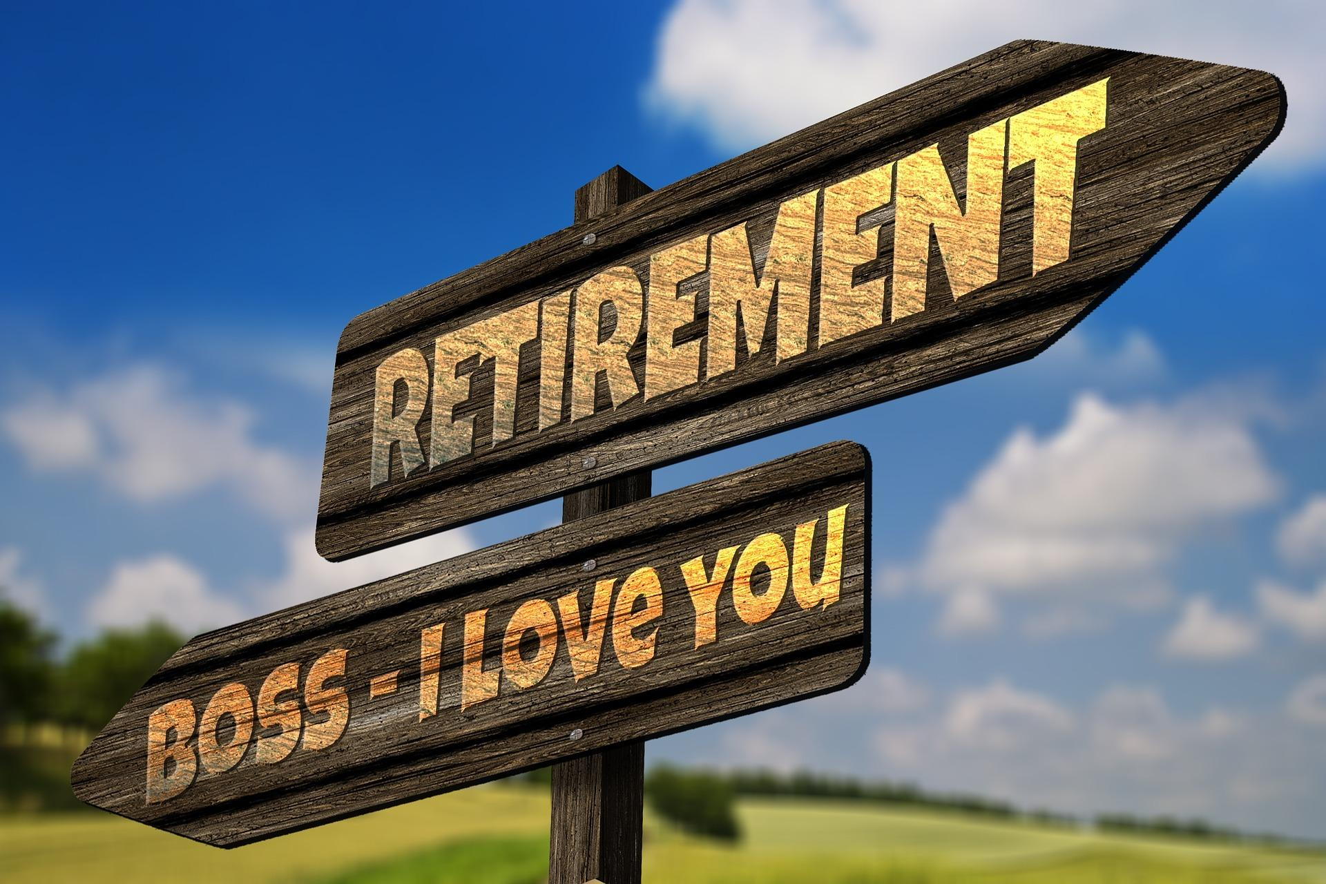 MYM 07-14-2019 Tax Planning In The Four Stages of Retirement with Ed Fulbright, CPA, PFS on Mastering Your Money Radio Thumbnail
