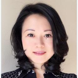 Preparing For The Unexpected With Helen Yu and Ed Fulbright on Mastering Your Money Radio Thumbnail