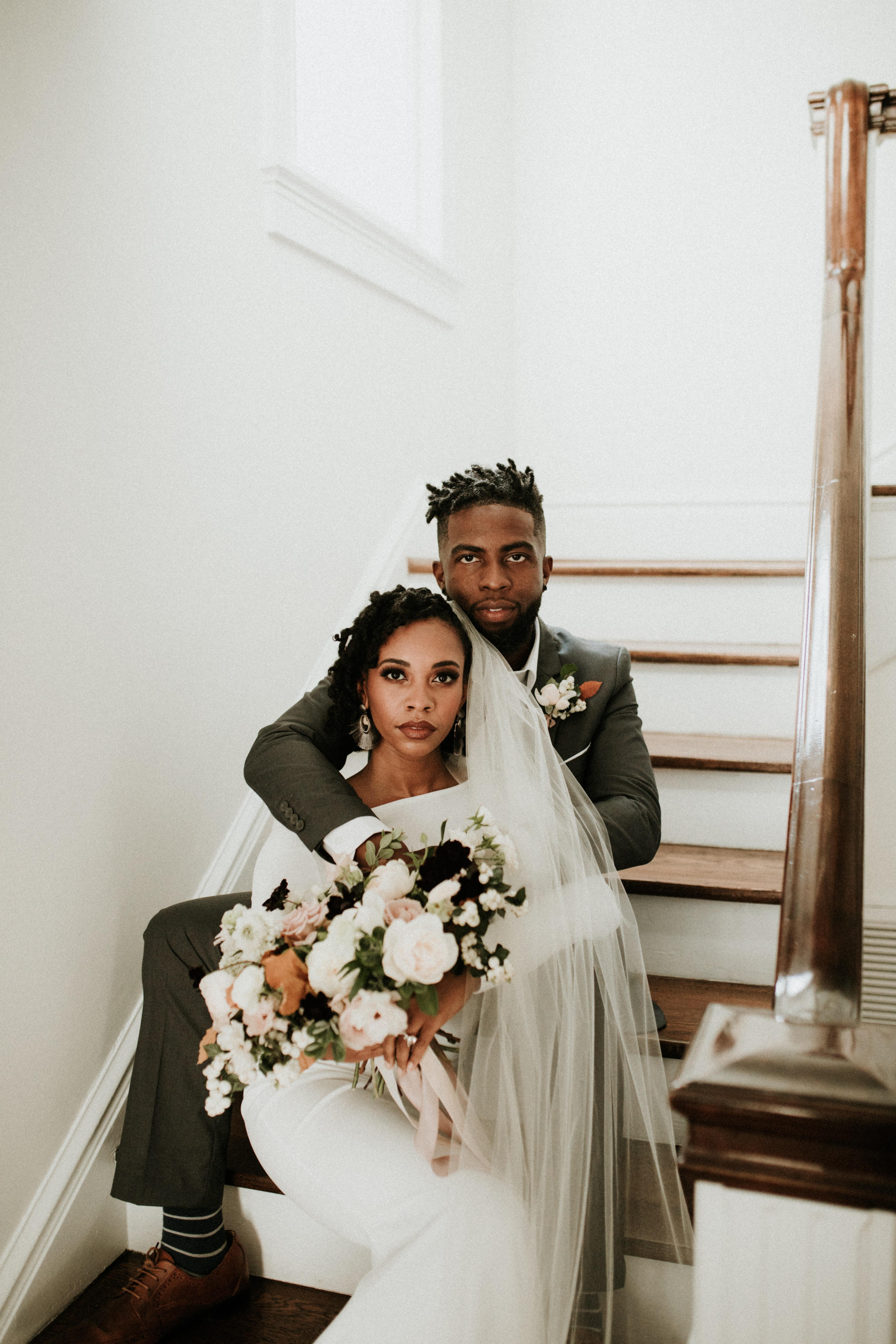 When Getting Married Meets Your Financial Plan  Thumbnail