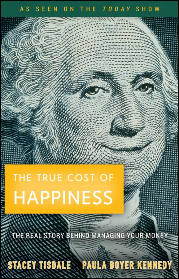 Are You Happy? with Stacey Tisdale and Ed Fulbright on Mastering Your Money Radio Thumbnail