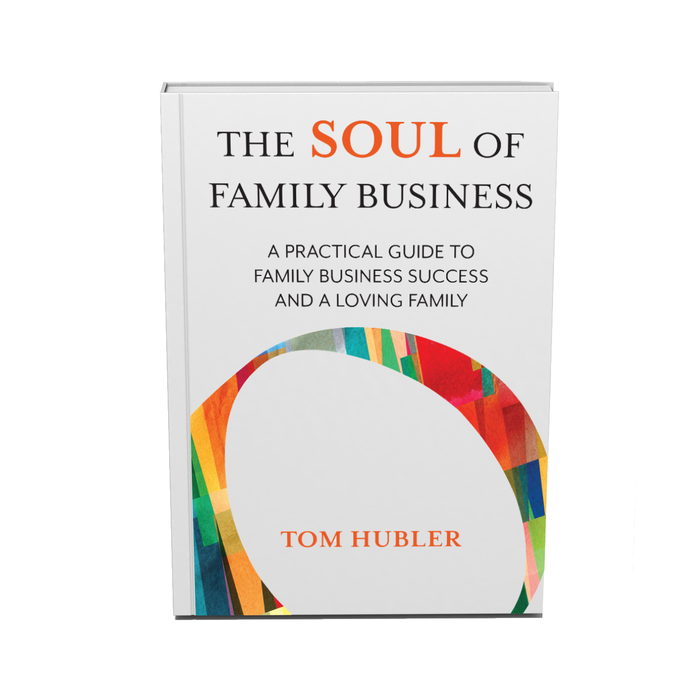 2018-05-19 Family businesses with Tom Hubler  & Ed Fulbright On Mastering Your Money Radio  Thumbnail