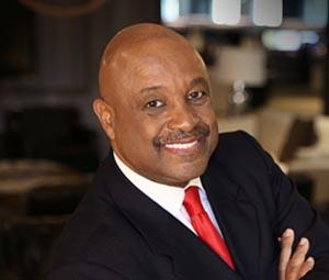 Motivating Yourself For A Rebound Part 2 With Willie Jolley and Ed Fulbright on Mastering Your Money Radio Thumbnail