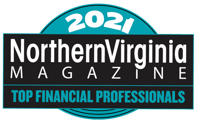 Northern Virginia Magazine Awards 3 of HFI's Own Thumbnail