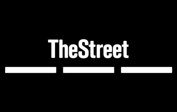 The Street: Protect Your Portfolio by Diversifying Your Investments Thumbnail