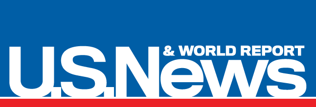 U.S. News & World Report: Why Annuity Sales Are Slumping Thumbnail