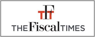 The Fiscal Times: Why Your Retirement Calculator Could Be Your Downfall Thumbnail