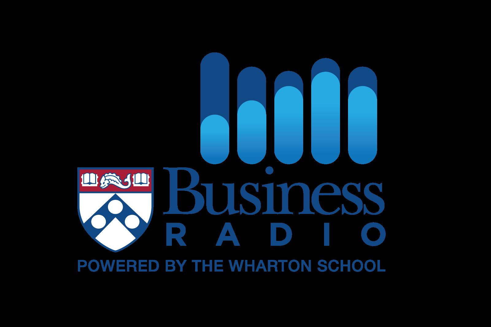 Wharton Business Radio: Melissa Sotudeh on Your Money Thumbnail