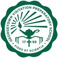Georgetown Visitation Preparatory School Talk Thumbnail