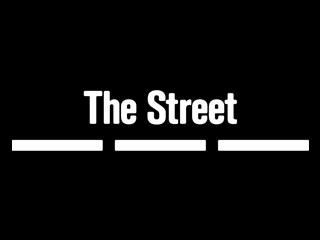 The Street: Lifestyle Habits of Millionaires  Thumbnail
