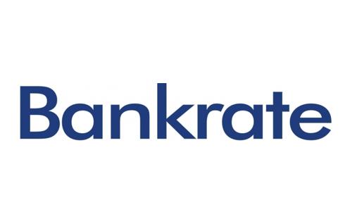 Bankrate: Should You Pay Debt Before Saving? Thumbnail