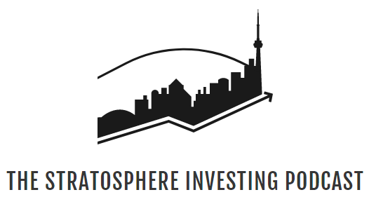 Halpern Financial on the Stratosphere Investing Podcast! Thumbnail