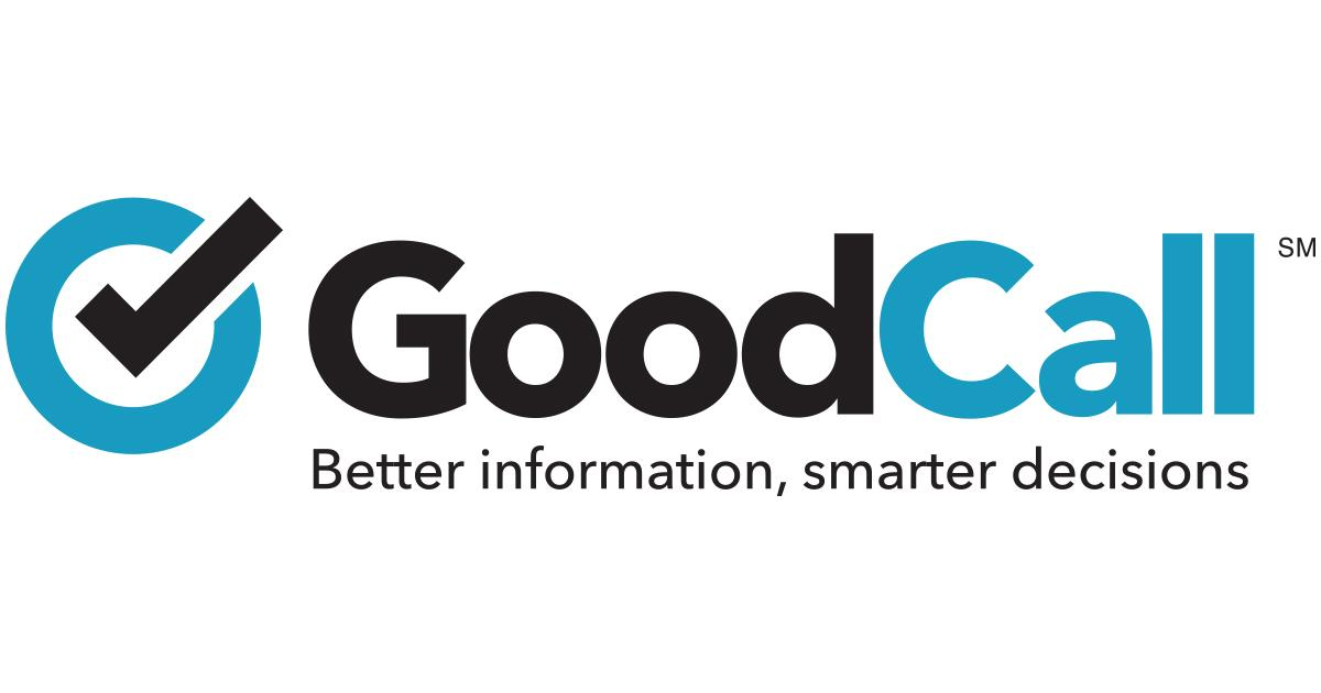 GoodCall: How to Create and Cultivate Your Professional Network Thumbnail