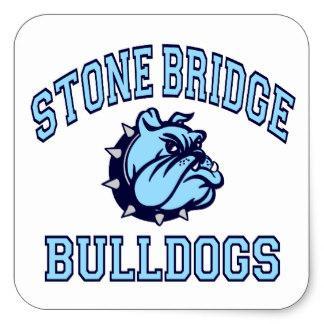 Stone Bridge High School Sports Sponsorship Thumbnail