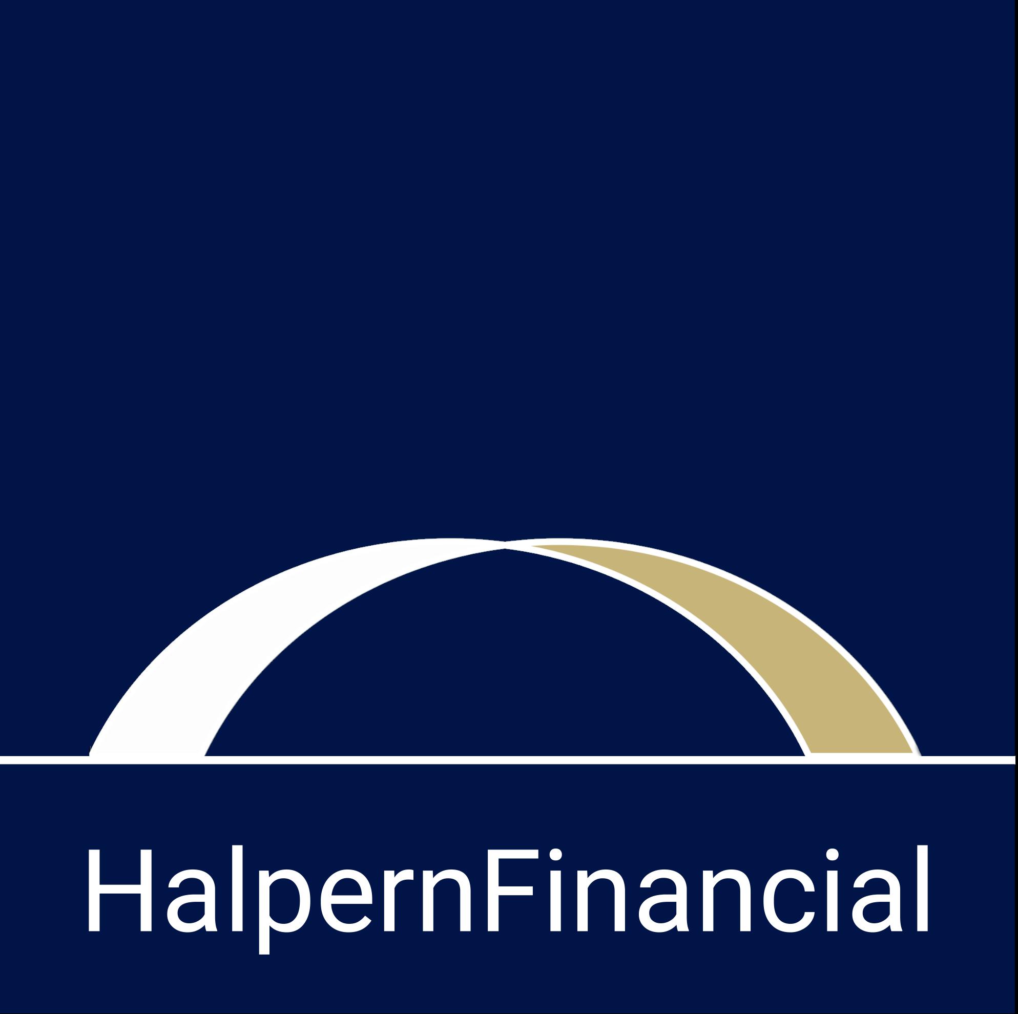 Halpern Financial Website Featured on Twenty over Ten Thumbnail