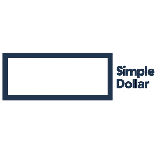 The Simple Dollar: Not Investing Yet? Here's How to Get Started Thumbnail