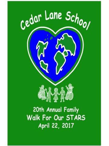 Cedar Lane School Walk for Our Stars-Silver Sponsor Thumbnail