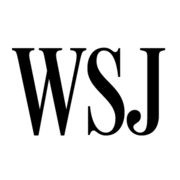 Wall Street Journal: High-Yield Jitters Lead Some Advisers to Sell ETFs Thumbnail