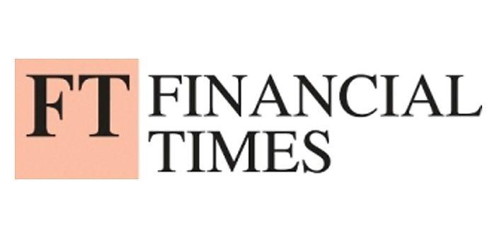 Halpern Financial on the FT300 List of Top US Registered Investment Advisers Thumbnail