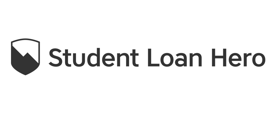 Student Loan Hero: How to Help Your Kids Prepare for College Without Student Loans Thumbnail
