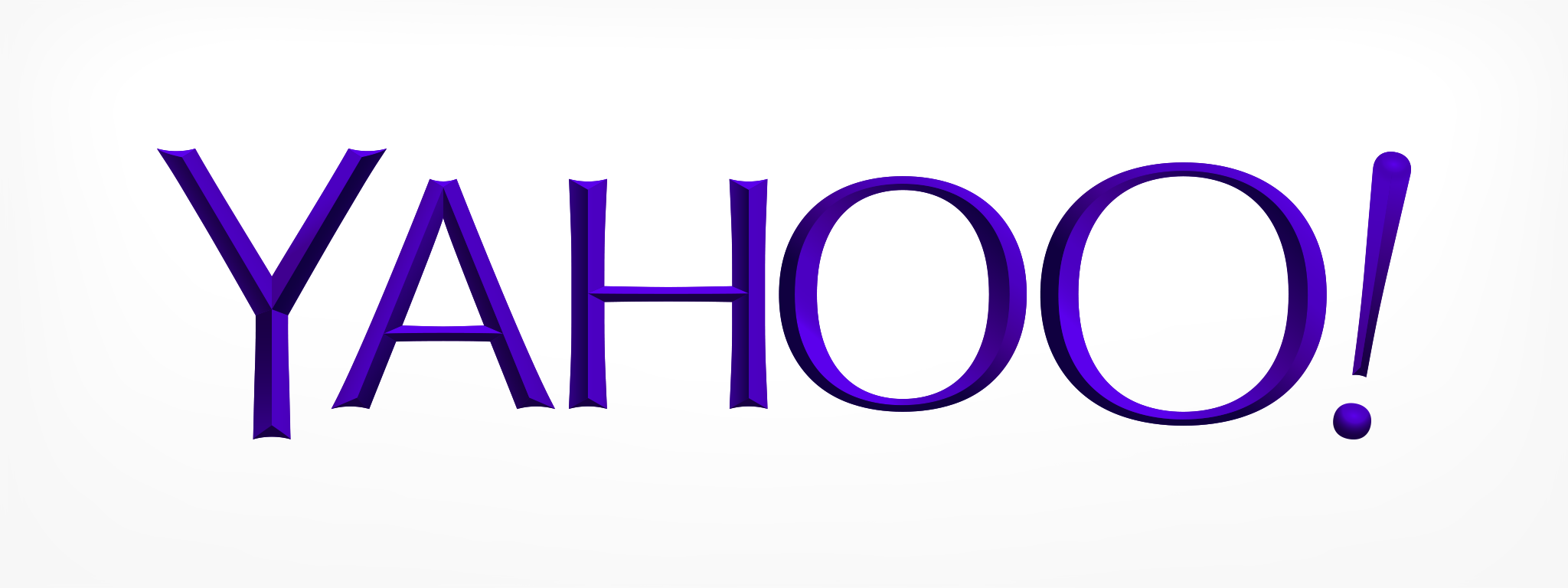 Yahoo: 7 Ways to Invest With a Theme in Mind Thumbnail