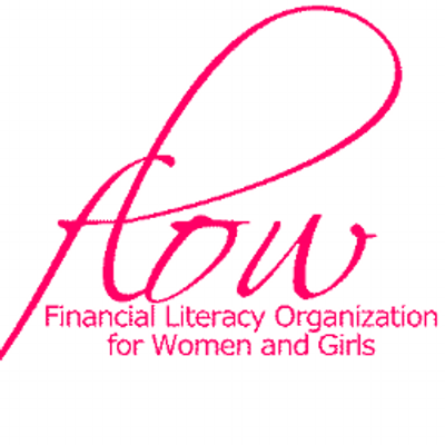 Financial Literacy Organization for Women and Girls Thumbnail