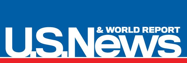 U.S. News & World Report: 4 Increasingly Popular Company Retirement Planning Perks Thumbnail